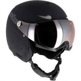 Взрослый Горнолыжный Шлем Stream 550 S2