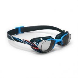 Очки Для Плавания Xbase, Размер L