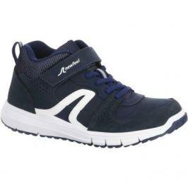 Обувь Для Спортивной Ходьбы Protect 560 Дет.
