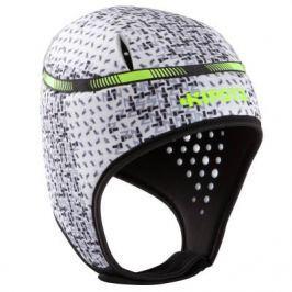 Детский Шлем Для Регби Full H 100