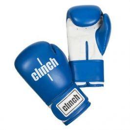 Боксёрские Перчатки Clinch Fight