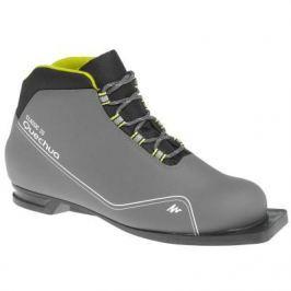 Мужские Ботинки Для Беговых Лыж Classic 20 N75