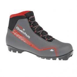Мужские Ботинки Для Беговых Лыж Classic 50 Nnn