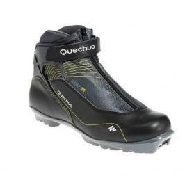 Мужские Ботинки Для Беговых Лыж Classic 100 Nnn