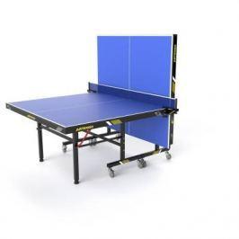Стол Для Настольного Тенниса В Помещении Ft950