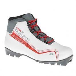 Женские Ботинки Для Беговых Лыж Classic 50 Nnn