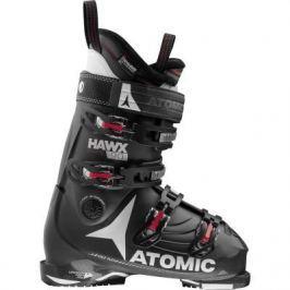 Ботинки Горнолыжные Hawx Prime 90