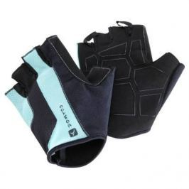 Перчатки Для Фитнеса 500