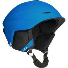 Шлем Горнолыжный H300 Взрослый