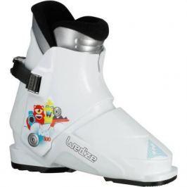 Детские Горнолыжные Ботинки Kid 300