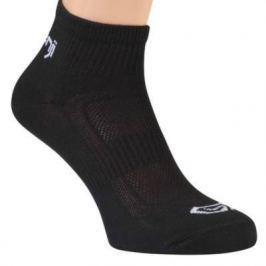 Носки Для Бега Run Socks 1 Пара