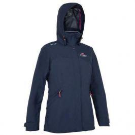 Женская Куртка Для Занятий Парусным Спортом 100