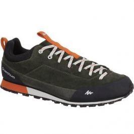 Мужские Ботинки Для Прогулок Nh500