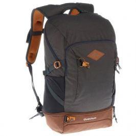 Рюкзак Для Походов Nh500 30 Литров