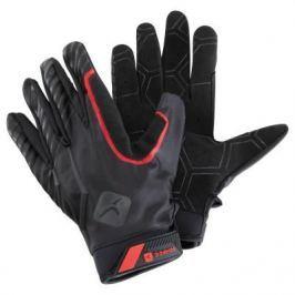 Перчатки Для Кросс-тренинга С Длинными Пальцами 900