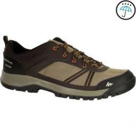 Мужские Ботинки Для Прогулок Nh300