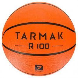 Баскетбольный Мяч R100 Р-р 7 Для Взрослыхпрочность.для Начинающих.