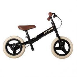 Детский Беговел С Колесами 10'' Run Ride 520