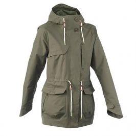 Водонепроницаемая Женская Куртка Nh500