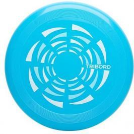 Диск-фрисби D90 Wind