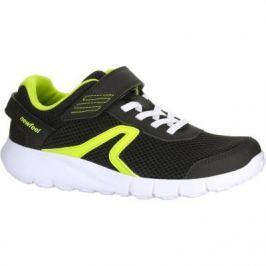 Детская Обувь Для Спортивной Ходьбы Soft 140 Fresh