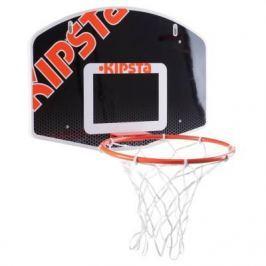 Детский Баскетбольный Щит B100. Крепится К Стене. До 10 Лет.