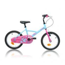Детский Велосипед Wendy Pony 16''