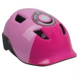 Детский Велосипедный Шлем 520 Docto Girl