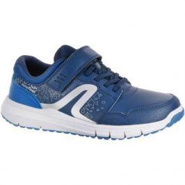 Детская Обувь Для Спортивной Ходьбы Protect 140