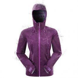 Женская Куртка Для Горных Походов Mh500