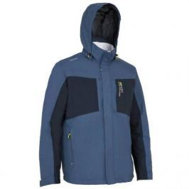 Мужская Куртка Для Занятий Парусным Спортом 100