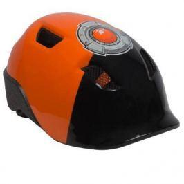 Детский Велосипедный Шлем 520 Robot