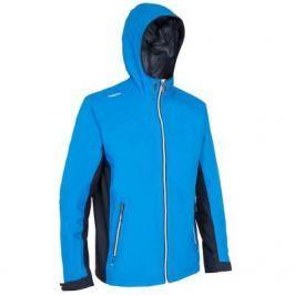 Мужская Куртка Для Яхтинга 100