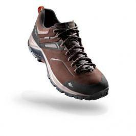 Ботинки Mh500 Мужские