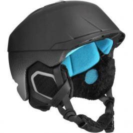 Взрослый Горнолыжный Шлем Carv 700 Mips