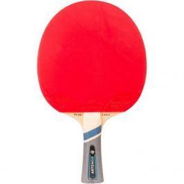 Ракетка Для Настольного Тенниса Fr 590 4*