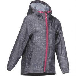 Водонепроницаемая Походная Куртка Hike 150 Для Девочек
