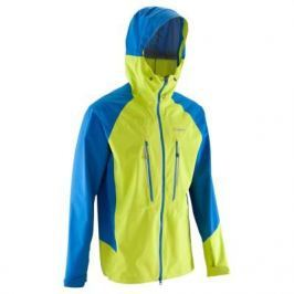 Мужская Куртка Для Альпинизма Alpinism Light