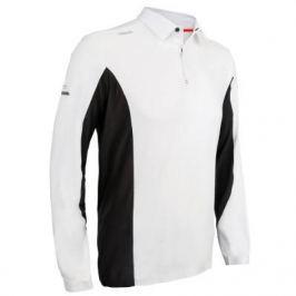 Мужская Рубашка-поло С Длинными Рукавами Для Занятий Парусным Спортом Race