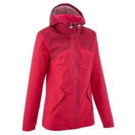 Женская Куртка Для Прогулок Nh100