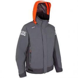 Мужская Куртка Для Занятий Парусным Спортом Race 500