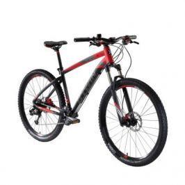 Горный Велосипед Rockrider St 560 27,5 Дюймов