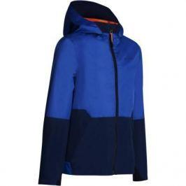Куртка Hike 500 Для Мальчиков