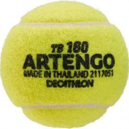Теннисный Мяч Artengo Tb160