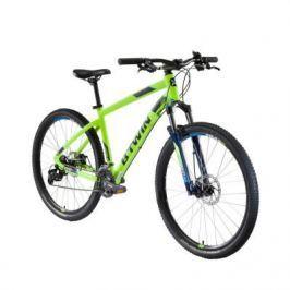 Горный Велосипед Rockrider 520 27,5 Дюймов