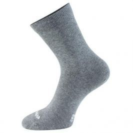 Высокие Взрослые Спортивные Носки Artengo Rs 160 X1