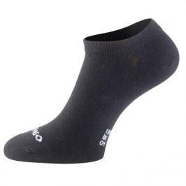 Взрослые Спортивные Носки С Низкой Манжетой Artengo Rs 160 X1