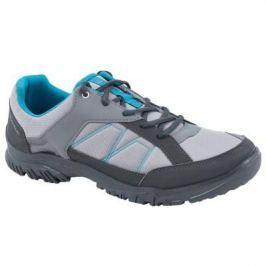 Мужские Ботинки Для Пеших Прогулок Arpenaz 50