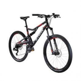 Горный Велосипед Rockrider St 520 S 27,5 Дюймов