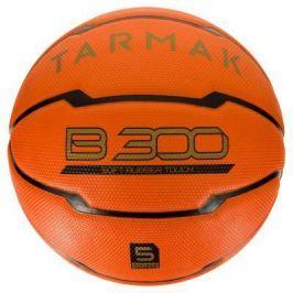 Детский Баскетбольный Мяч B300, Размер 5. Для Начинающих. До 10 Лет.
